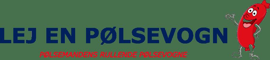 lej-en-poelsevogn-logoet